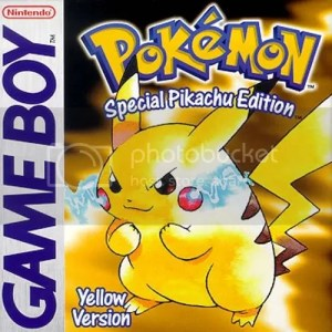 this game help establish Pokemon into video game history The Top 20 Game Boy Games of All Time: #5-1 The Top 20 Game Boy Games of All Time: #5-1 1PkmYellowbox