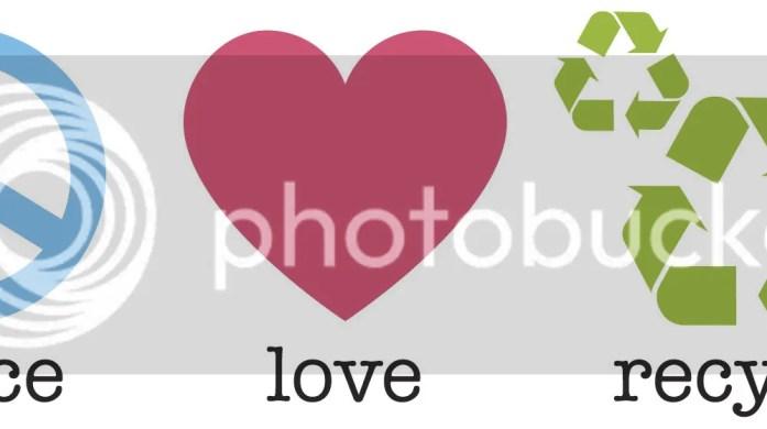 Peace Love Recycle-LOGO photo PeaceLoveRecycle-LOGO.jpg