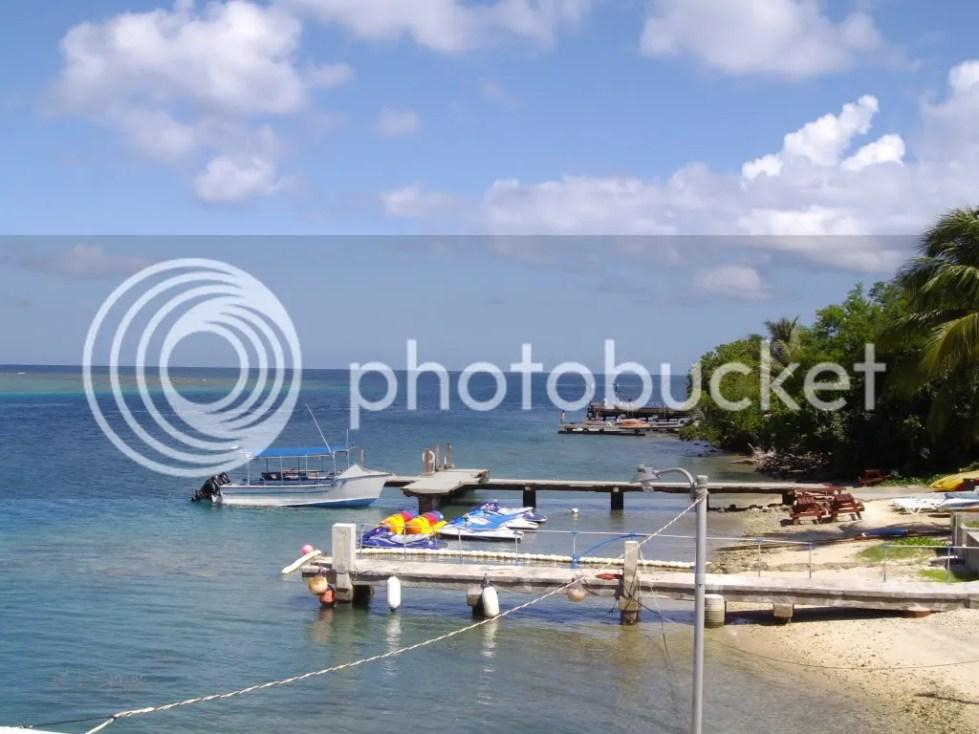 Coco's Island Resort 13