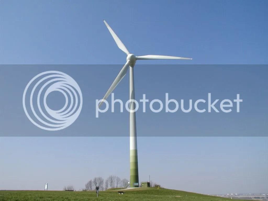 WindMillelectricitymunichpowergener.jpg picture by SLEETAPAWANG