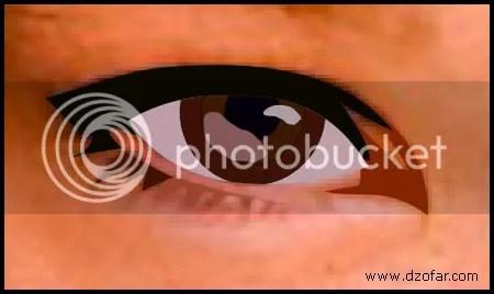 mata kiri