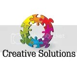 photo Creative Solutions Logo_zpsbjmqxy8c.jpg