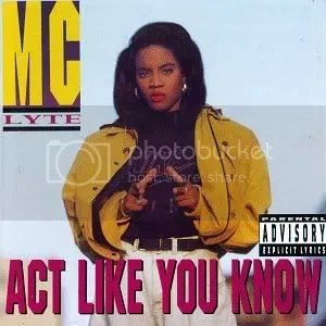 mclyte.jpg image by suharOne