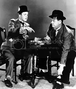 laurel and hardy photo: laurel and hardy hardy.jpg