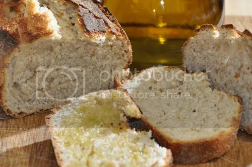 bread_slices-1.jpg homemade bread slices image by bour3