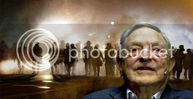 Risultati immagini per ONG infide e bugiarde