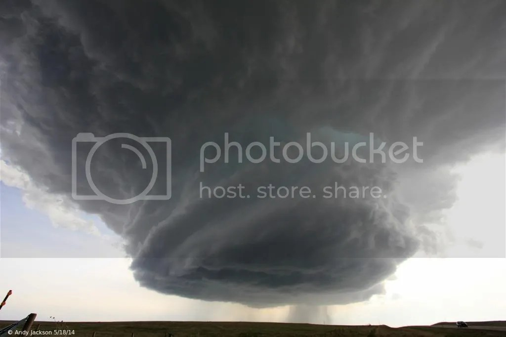 supercell_wyoming