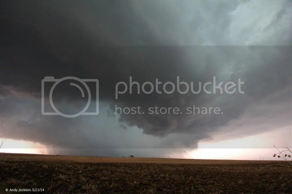 colorado_supercell