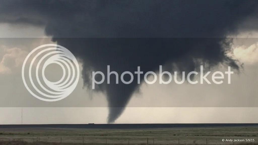 colo tornado