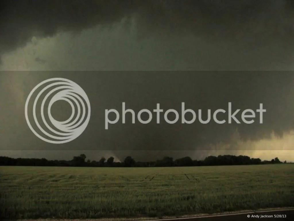tornado_ks