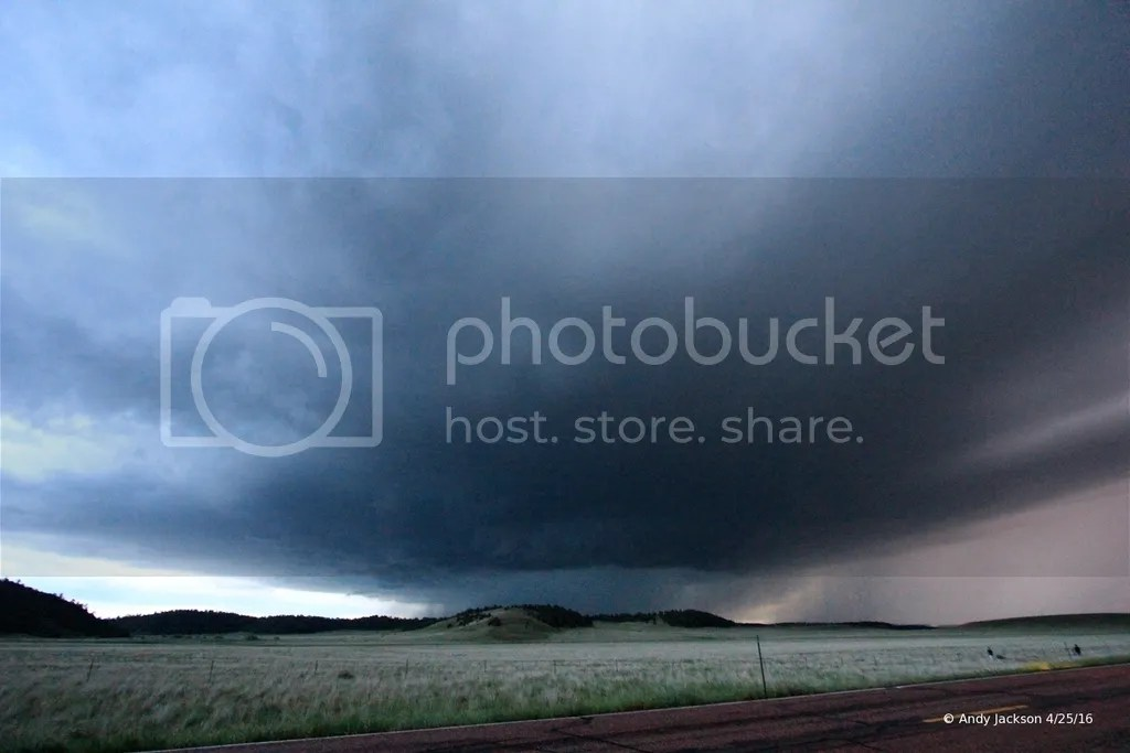 wyoming_supercell