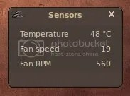 3059114790_f66b86c2d1_o Eee-Control 0.8.2 para Ubuntu en paquete deb