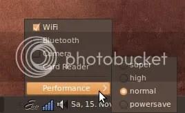 3059114830_d6e62cc3f3_o Eee-Control 0.8.2 para Ubuntu en paquete deb