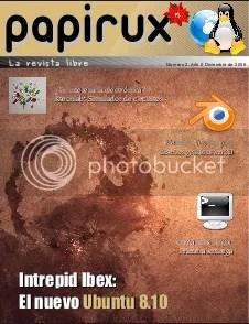 papirux2 Papirux #2