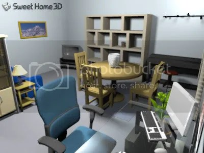 userGuideExample Sweet Home 3D 2.0