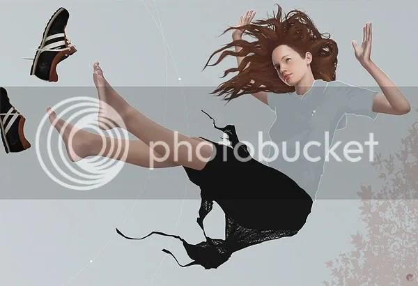 https://i2.wp.com/i243.photobucket.com/albums/ff170/kimberlyjohnson80/falling.jpg
