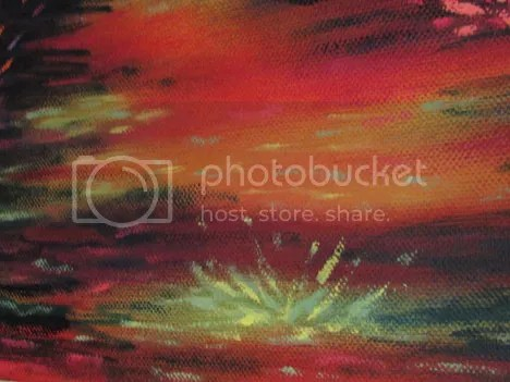 Detail: Pyramids of Sirius Light Flower photo 01LightFlowrHeroines_zpsdza0jhye.jpg