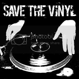 SaveTheVinyl.jpg save the vinyl image by lady-chaos