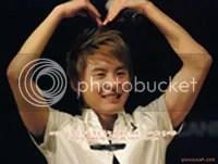 Junsu_Heart