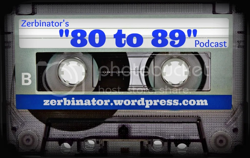 """Click to download """"80-89 Ep. 1 June 15th, 1980"""""""