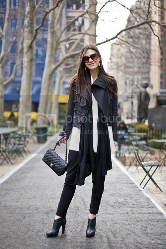 military boots,ankle boots,military looks