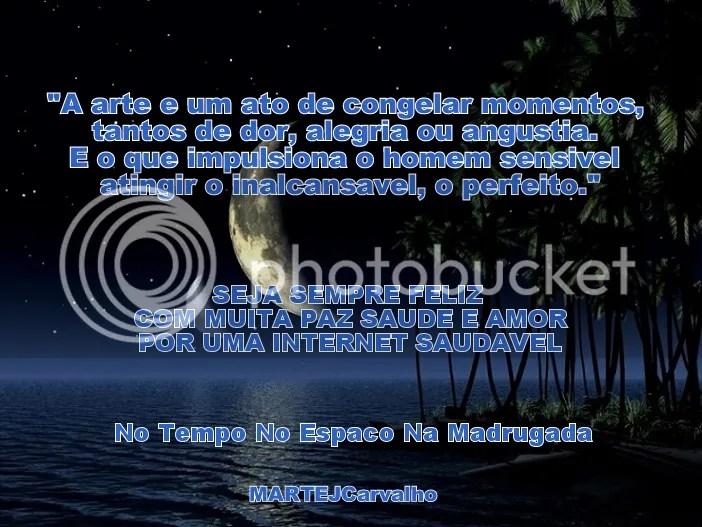 photo 430fa81f-6b61-42c1-951b-900231cf87b1_zpsb298a33d.jpg