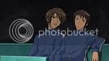The Boredom of Haruhi Suzumiya BD