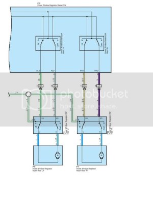 Avanza Wiring Diagram (By request)