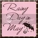 Rainy Day in May