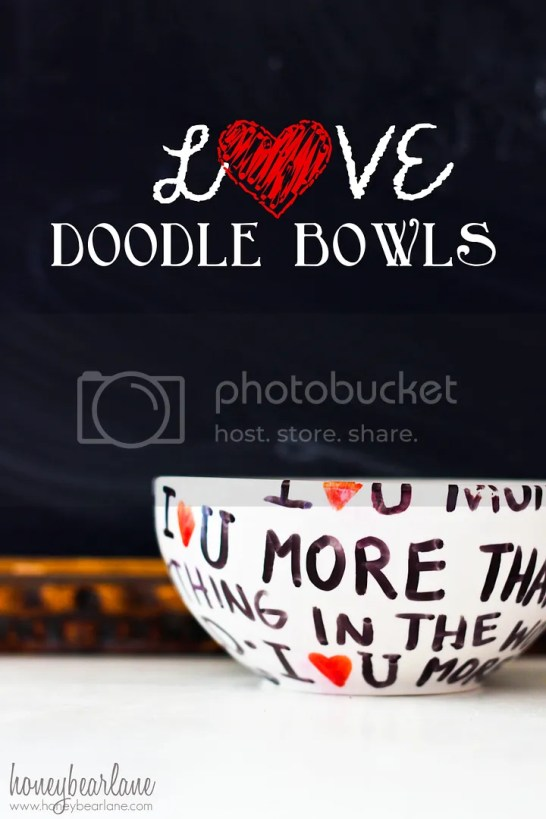 photo lovebowls_zpse506909b.jpg