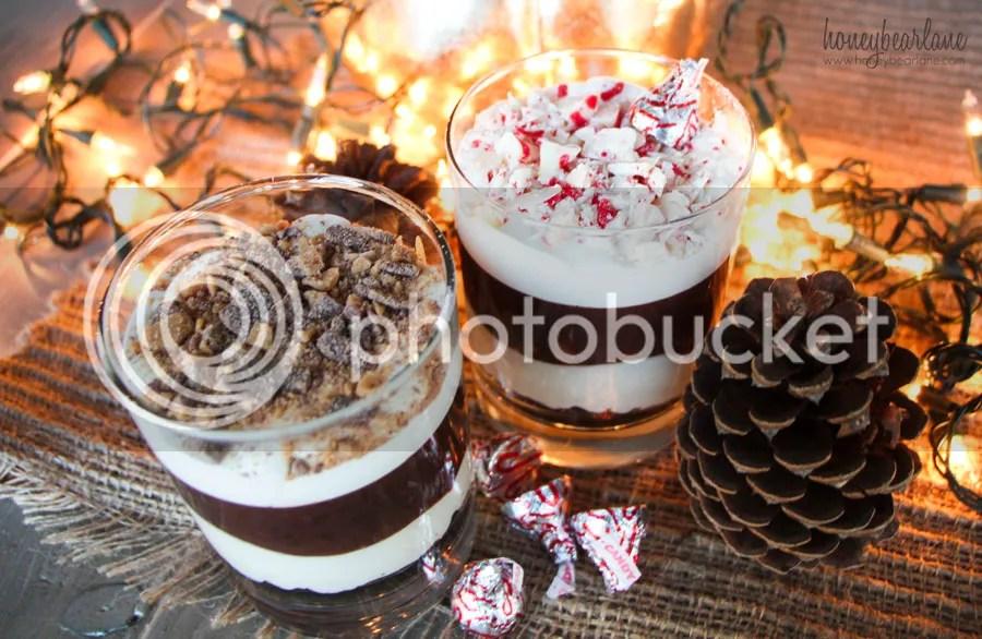 photo small chocolate lasagna_zpsnye5fbg1.jpg