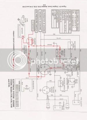 2135_crank_wiring001jpg Photo by calfranch | Photobucket