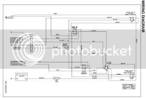 Kioti 35 Hp Tractor Wiring Diagrams  Wiring Diagram Pictures