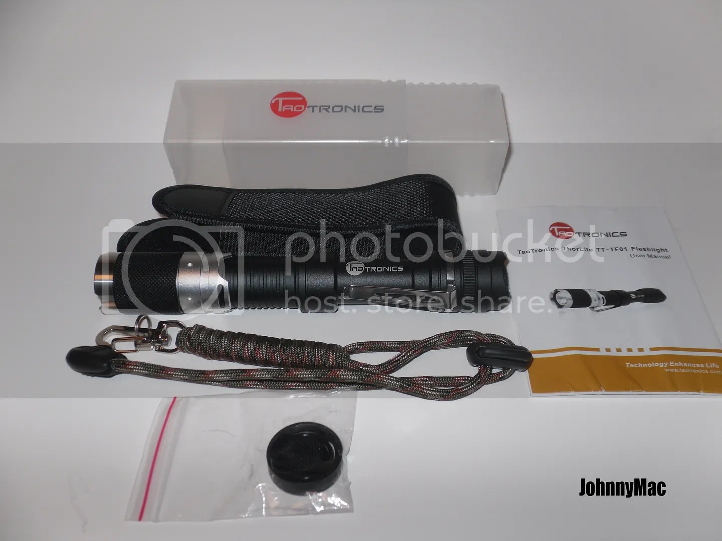 Packaged item & accessories photo 007_zps0a623e9b.png