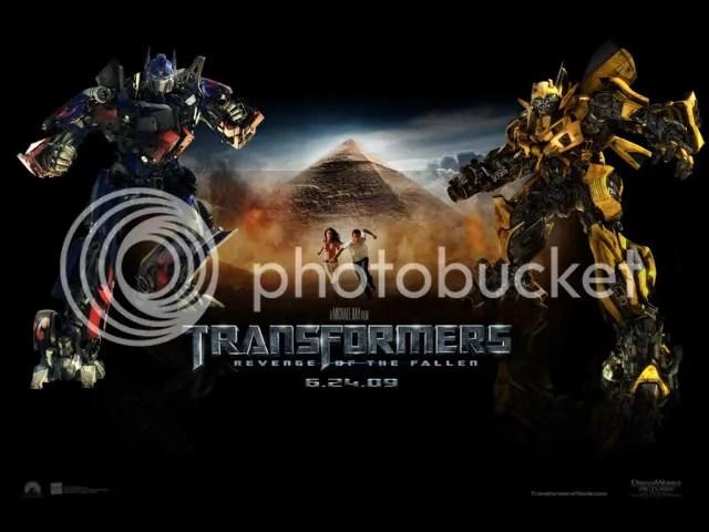 transformer,trasformers