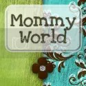 mommy_world_button