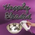 happily_blended_button