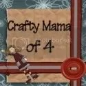 crafty_mama_button