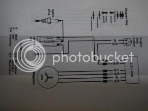 Kx500 83  85 Wiring Photo by cr500af | Photobucket