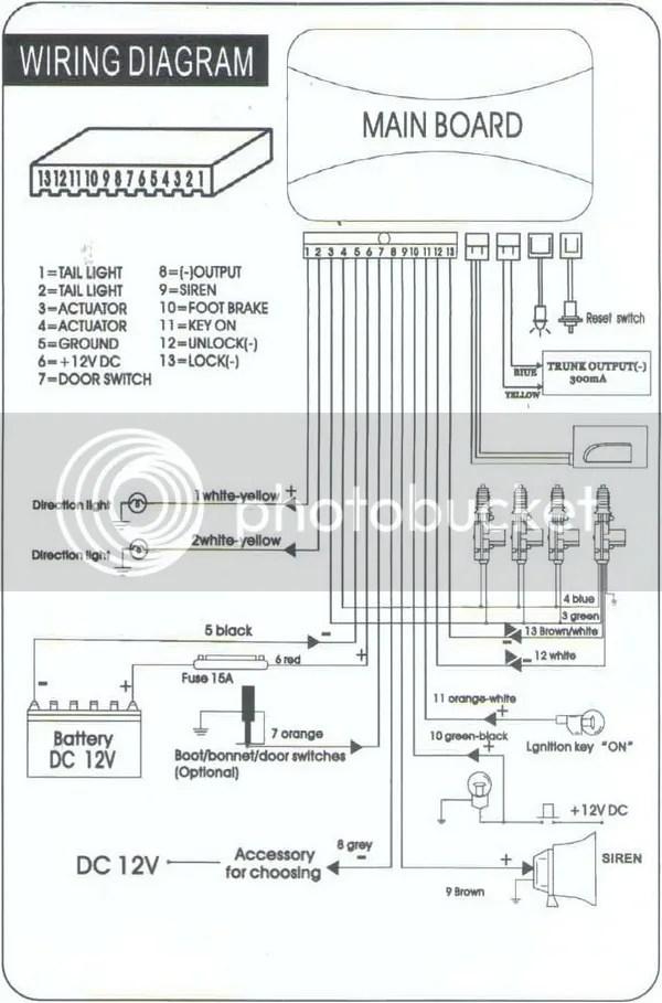 10?resize\=600%2C909 clifford alarm wiring diagrams arrow 3 clifford big red dog toys clifford g4 alarm wiring diagram at n-0.co
