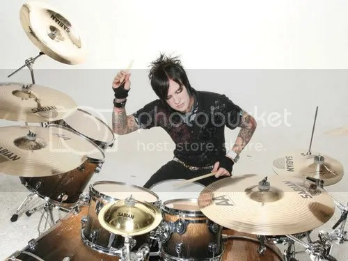the rev 3 Pictures, Images and Photos