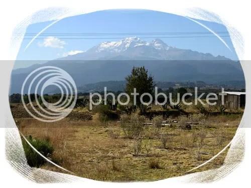 Izta-Landscape.jpg