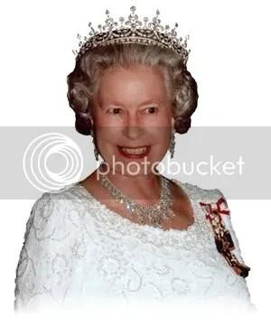 royal_queen.jpg