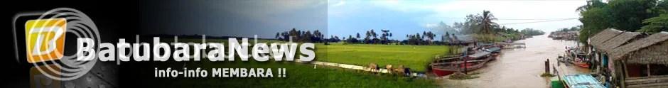 batubaranews dot com