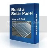 how does a solar panel work