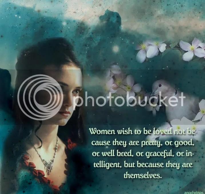 photo woman.jpg