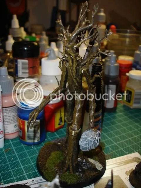 Treeman 2