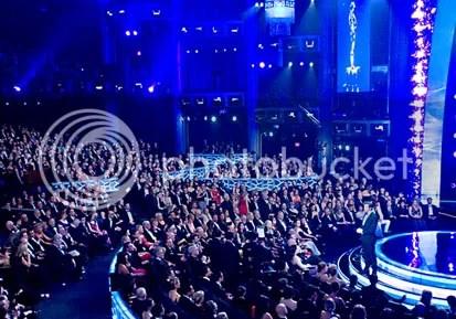 Hugh Jackman apresenta o 81° Prêmio Anual da Academia, transmitido ao vivo do Teatro Kodak pela ABC - CLIQUE PARA AMPLIAR ESTA FOTO EM ÓTIMA RESOLUÇÃO