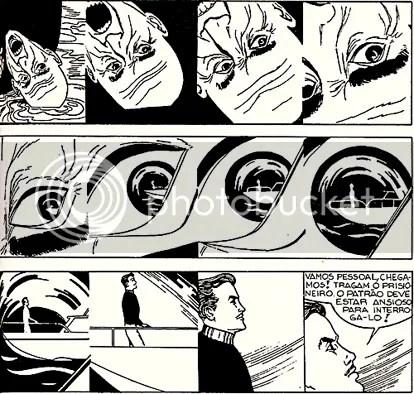 O Judoka #14 - Página 29 | CLIQUE AQUI PARA AMPLIAR ESTA IMAGEM EM ÓTIMA RESOLUÇÃO