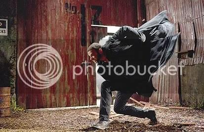 Victor Creed (Liev Schreiber) - CLIQUE AQUI PARA AMPLIAR ESTA FOTO EM ÓTIMA RESOLUÇÃO